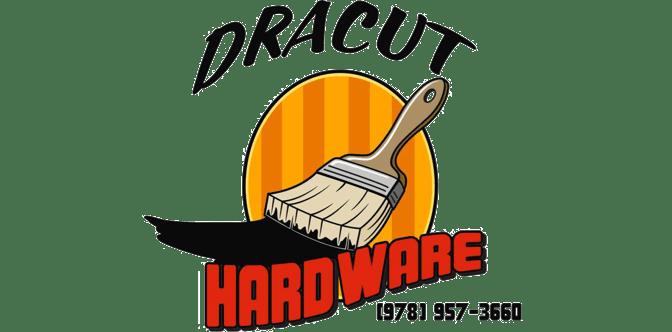 Dracut Hardware