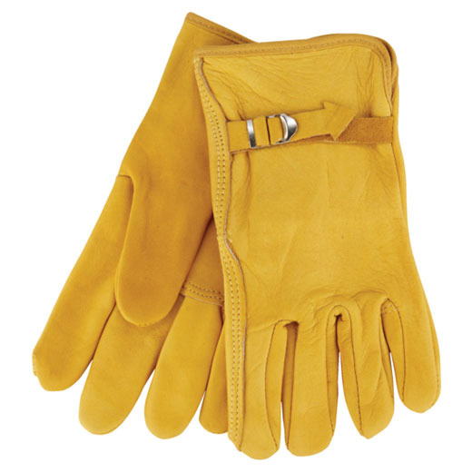 Gloves & Glove Accessories